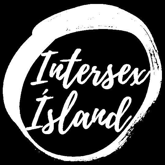 Intersex Ísland